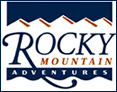 Rocky Mountain Adventures