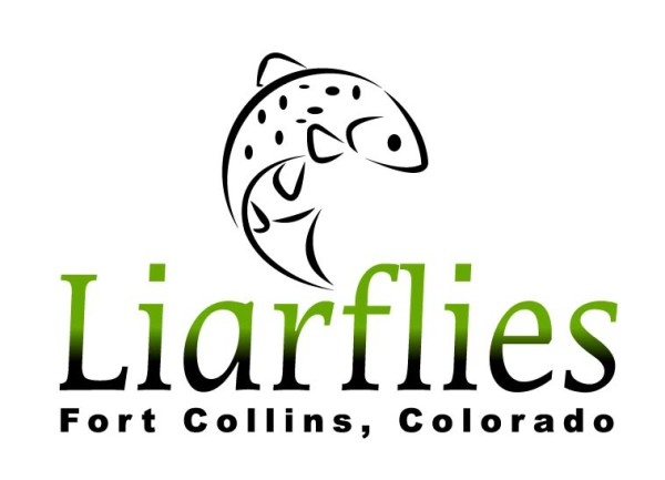 Colorado Guided Fly Fishing Trips and Colorado Beginner Anglers Fly Fishing Lesson
